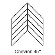 1-chevron-45