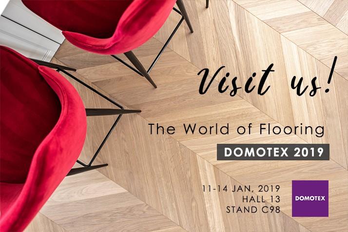 domotex-2019-15