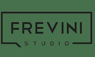 Frevini Studio